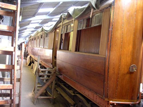 all panels on 28-5-05